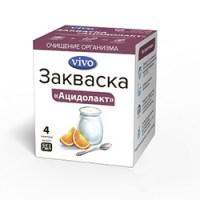 acidolakt vivo