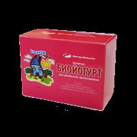 bioyogurt