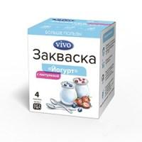 jogurt s laktulozoj vivo