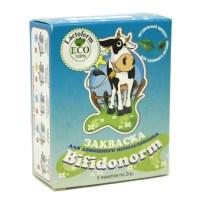 lactoferm-bifidonorm