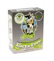 lactoferm-lacta-free