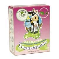 lactoferm-yogurt-simbio