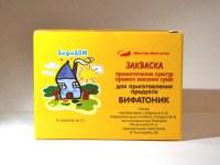 large_Бифатоник_1