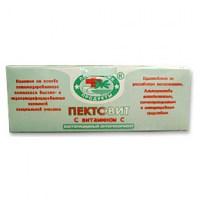 pektovid-na-fruktoze-s-vitaminom-c