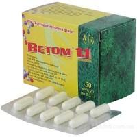 ветом пробиотик инструкция - фото 10