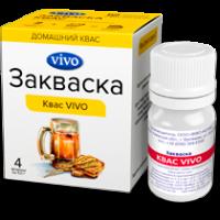 zakvaska-dlya-kvasa