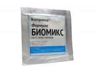 zakvaska-kaprina-biomiks-12
