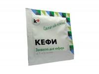 zakvaska-kaprina-kefir-1