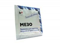 zakvaska-kaprina-mezo-1